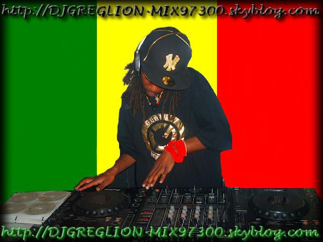 djgreglion-mix97300
