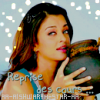 Aa-aishwarya-star-Aa