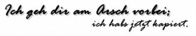 """# 14 // Mein Kopf sagt: """"hör auf!"""" Mein Herz sagt: """"hoff weiter!"""""""